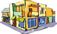 দেশী বাজার / देशी बाजार/ بحیرہ روم / Deshi Bazar